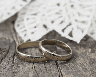 Dallas Marriage Therapy