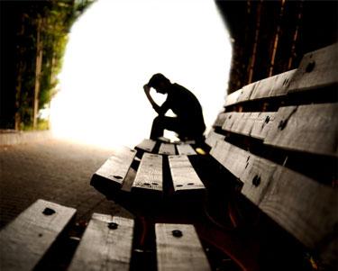 dallas depression therapy